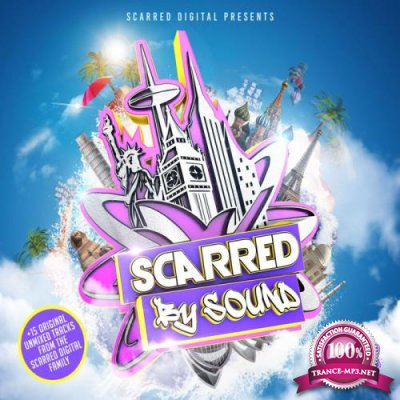 Scarred By Sound (2019)