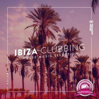Ibiza Clubbing, Vol. 8 (2019)