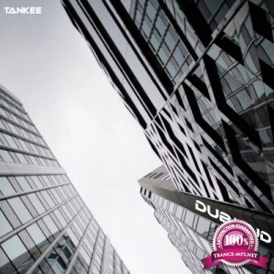 TanKee - Dubmud (2019)