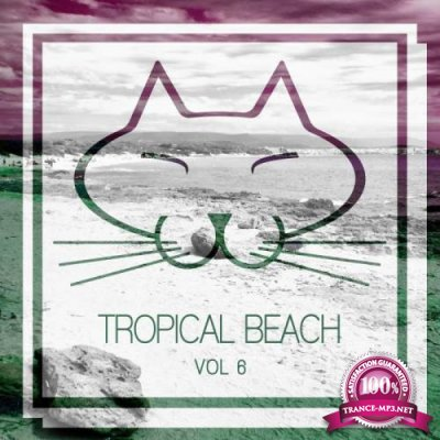 Tropical Beach, Vol. 6 (2019)