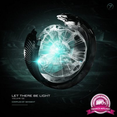 VA - Let There Be Light Vol.2 (2019)