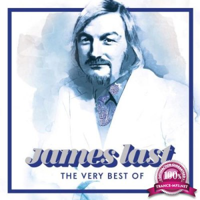 James Last - The Very Best Of (2019) FLAC