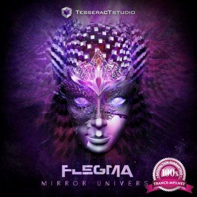 Flegma - Mirror Universe (Single) (2019)