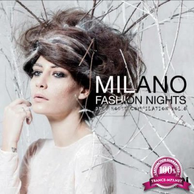 Milano Fashion Nights, Vol. 8 (2019)