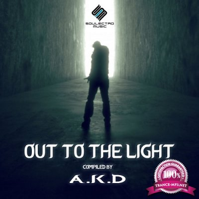 VA - Out ToThe Light (Compiled by A.k.d) (2019)