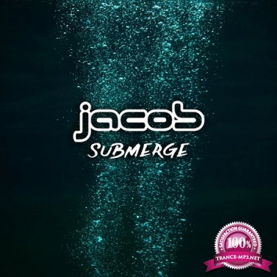 Jacob - Submerge (Single) (2019)