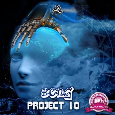 Beng - Project 10 (2019)