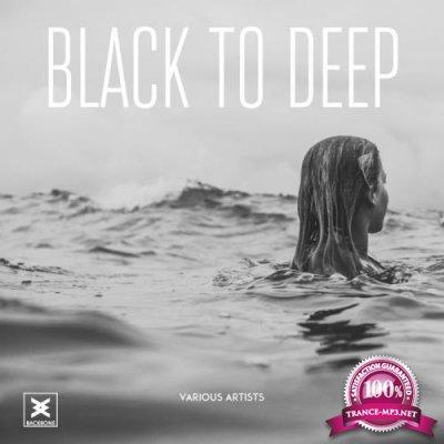 Black To Deep (2019)