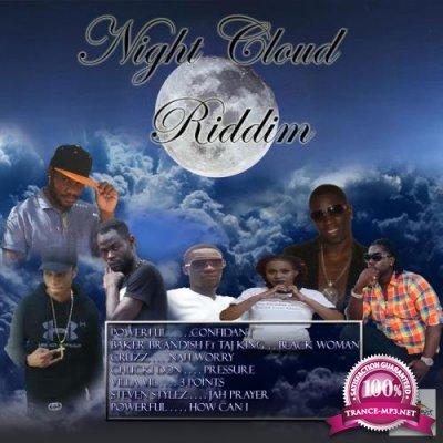 Night Cloud Riddim (2019)