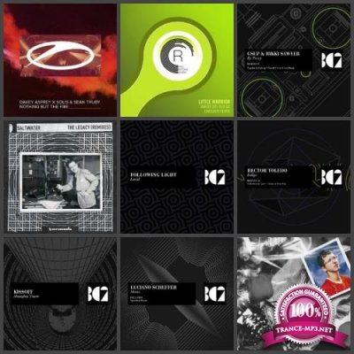 Beatport Music Releases Pack 885 (2019)