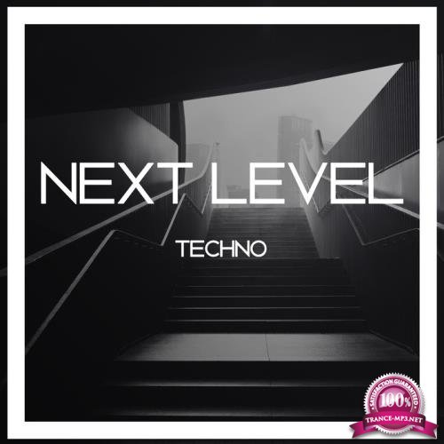 Next Level Techno, Vol. 3 (2019)