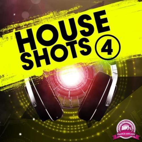 House Shots 4 (2019)
