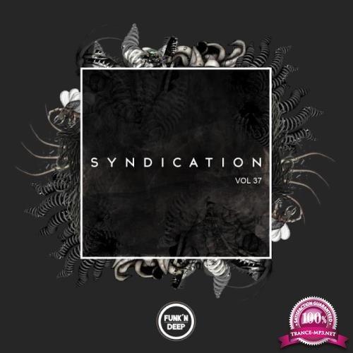 Syndication, Vol. 37 (2019)