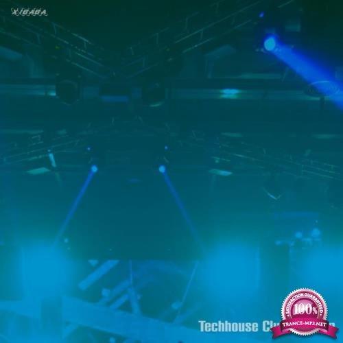 Techhouse Club Session (2019)