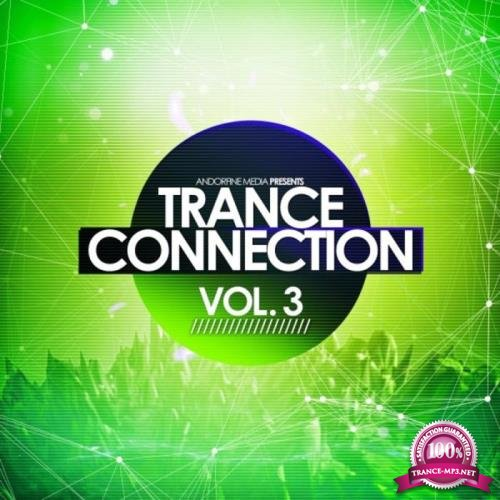Trance Connection, Vol. 3 (2019)