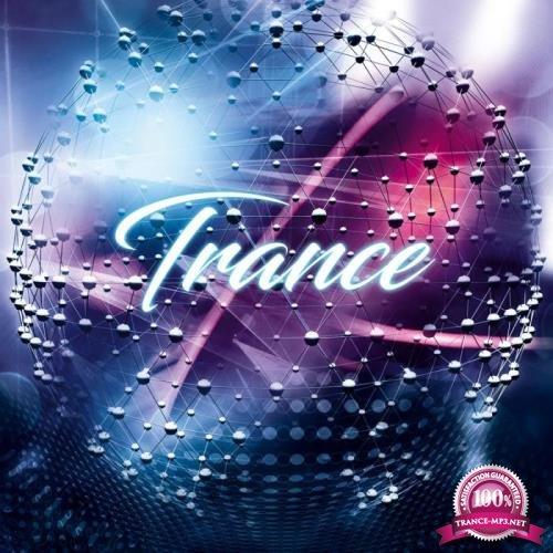 Linger Records - Trance (2019)