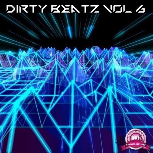 Dirty Beatz, Vol. 6 (2019)