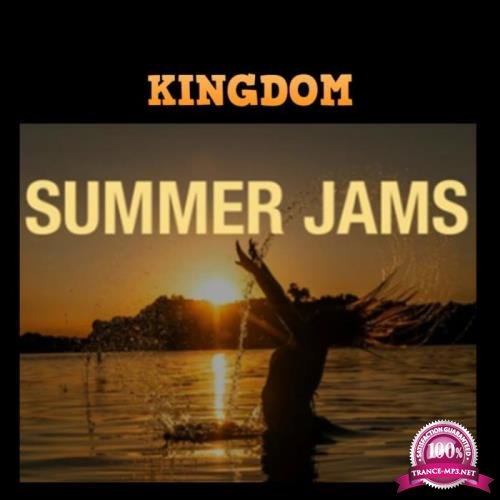Kingdom Summer Jams (2019)