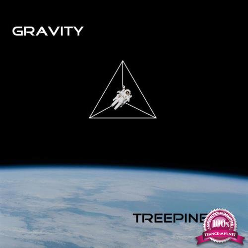 TreePines Makdaf - Gravity (2019)