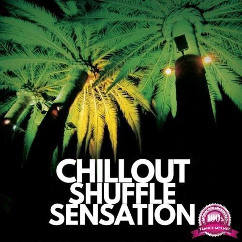 Chillout Shuffle Sensation (2019)