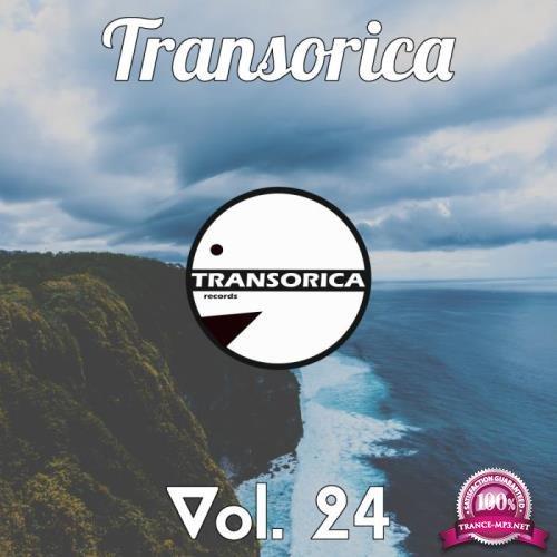 Transorica, Vol. 24 (2018)