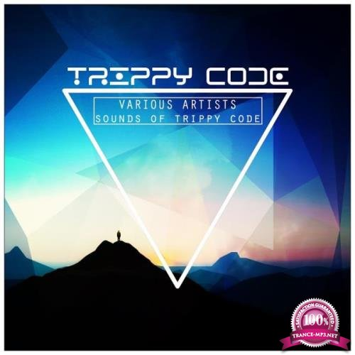 Sounds of Trippy Code (2019)