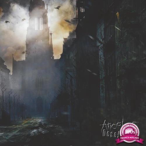 AncolagE - Desolation (2019)