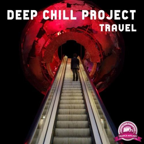 Deep Chill Project - Travel (2019)