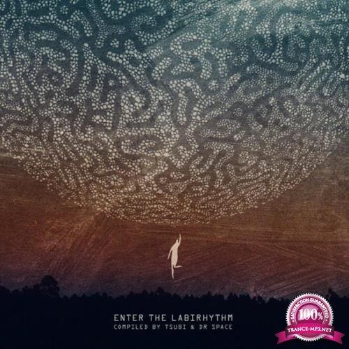 Enter The Labirhythm (2019)