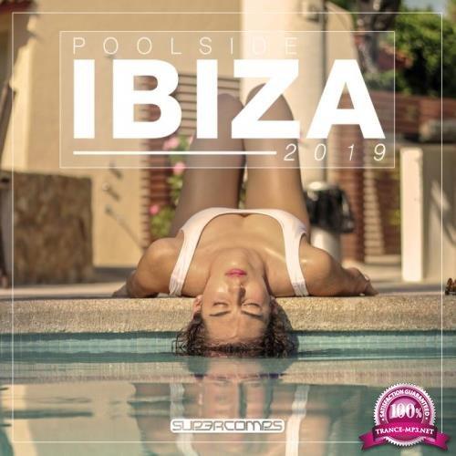Poolside Ibiza 2019 (2019)