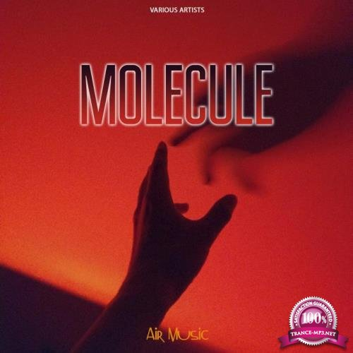 AIR MUSIC: Molecule (2019)
