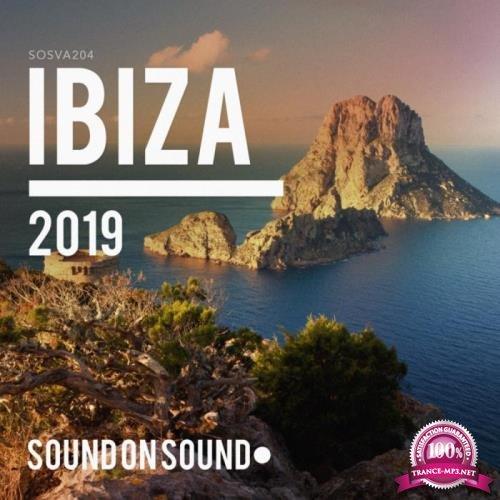 Sound On Sound - Ibiza 2019 (2019)
