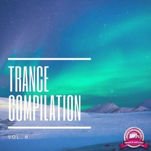 Trance Compilation, Vol. 6 (2019)