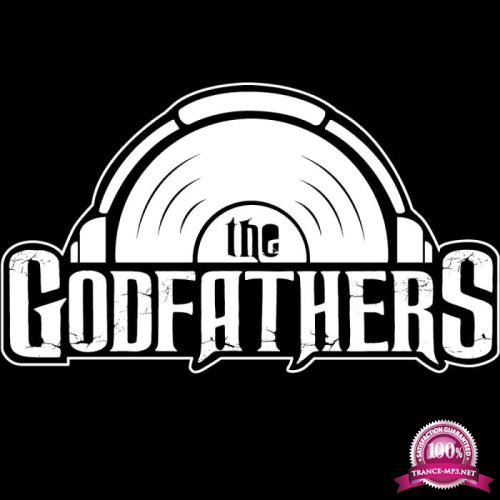 The Godfathers Of Deep House SA - The 2nd Commandment Chapter 4 (2019)