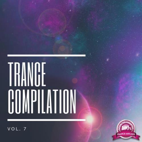 Trance Compilation, Vol. 7 (2019)