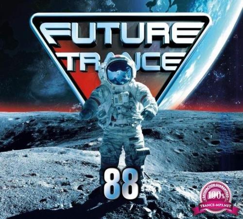 Future Trance Vol. 88 (2019)