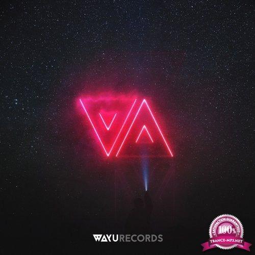 WAYU Various Artists, Vol. 1 (2019) FLAC