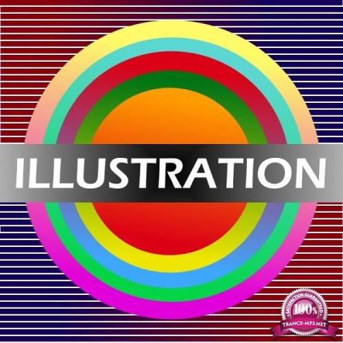 Mediadix - Illustration (2019)