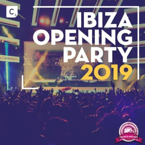 Cr2 Presents: Ibiza Opening Party 2019 (2019) FLAC