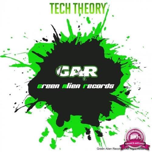 Tech Theory (2019)