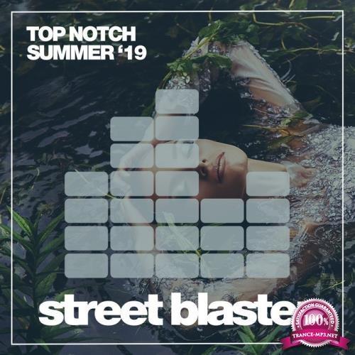 Top Notch Summer '19 (2019)