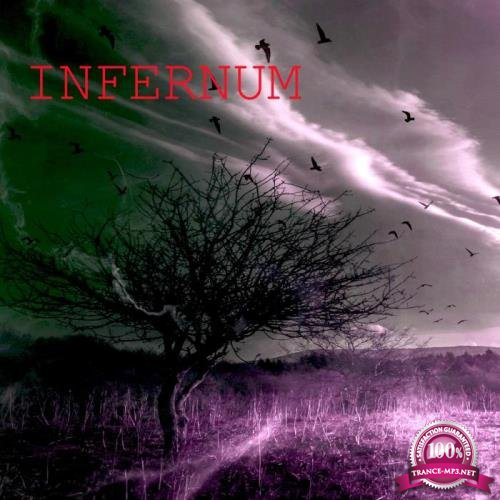 Animal House DJ - Infernum (2019)