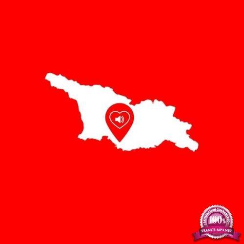 Place: Georgia (2019)