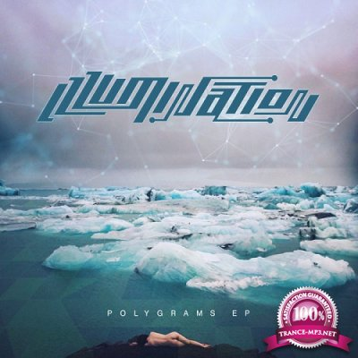 Illumination - Polygrams EP (2019)