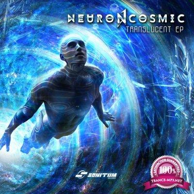 Neuroncosmic - Translucent EP (2019)