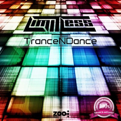 Limitless - TranceNDance EP (2019)