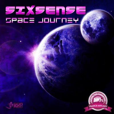 Sixsense - Space Journey (2019)