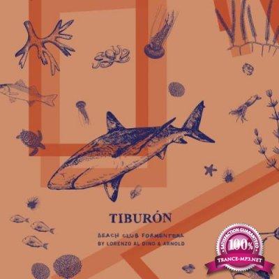 Tiburon Beach Club Formentera 5 (2019)