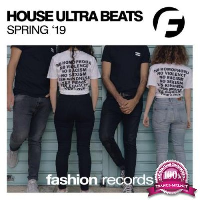 House Ultra Beats Spring '19 (2019)