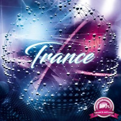 Linger Records - Trance (2019)